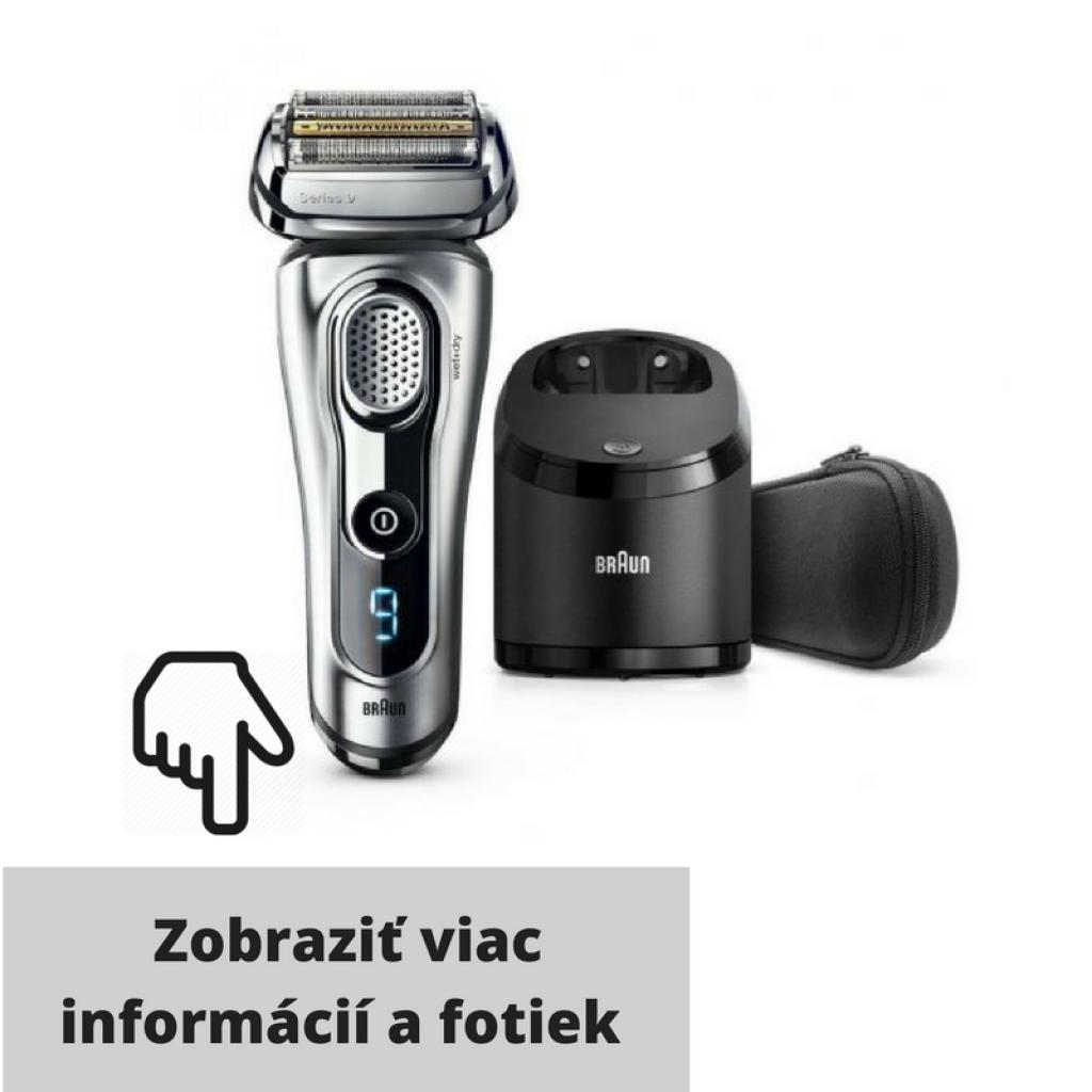 Najlepší Holiaci Strojček v roku 2018  Klikni pre dnešné zľavy a ... 35fd1319941