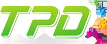 Recenzia holiaceho strojčeka Philips S7370/12 – Tá správna voľba ak je kvalita vašim mottom !