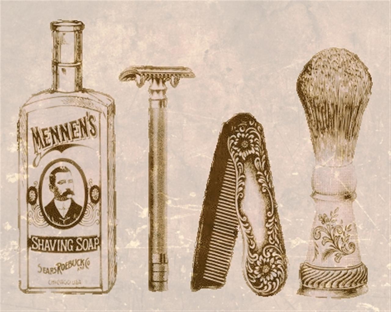 Vybrať najlepšiu vodu po holení nie je žiadna veda. Poradíme vám, ako na to