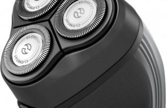 Čo potrebujete vedieť o holiacom strojčeku Philips HQ 6906? Prečítajte si v našej recenzií